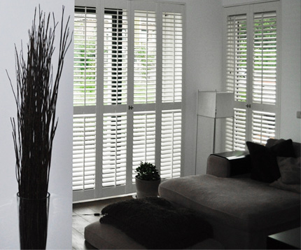 Best Shutters Woonkamer Images - Amazing Ideas 2018 - ubbasfamily.com
